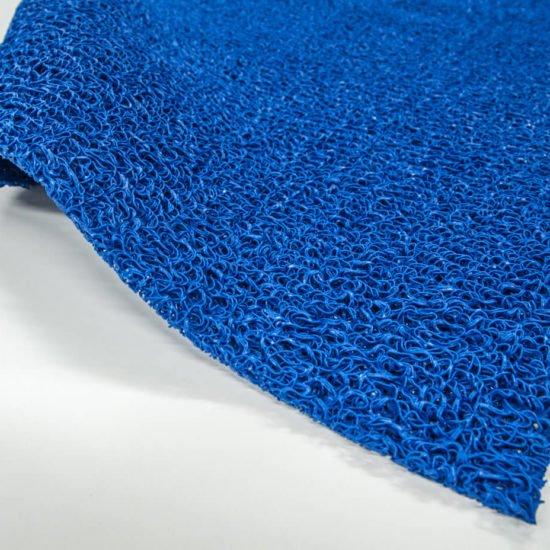 wykladzina antyposlizgowa pvc niebieska scp