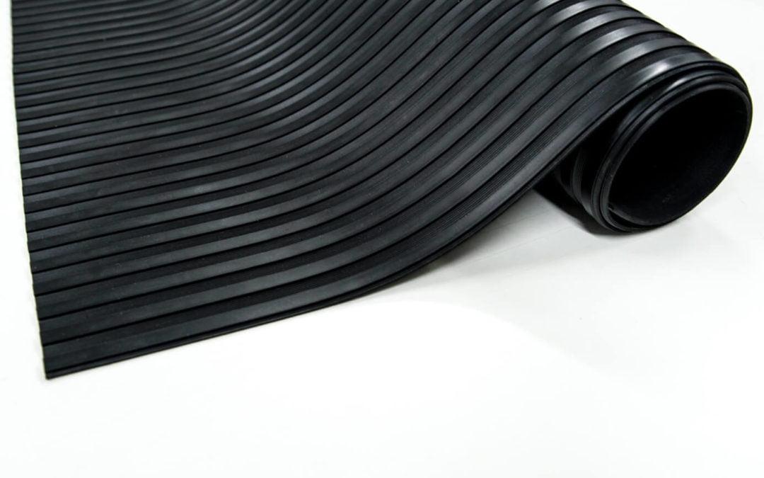 Wykładzina ryfel mieszany SCP 3 x 1200 x 1000 mm