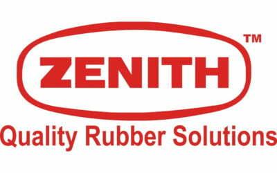 Zenith Rubber