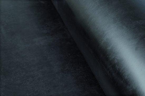 Płyta gumowa czarna Black Miami Satyr Manticore Zenith
