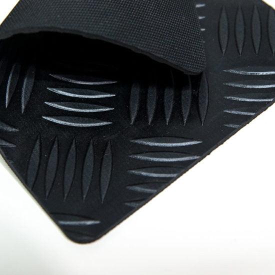 Wykładzina gumowa Odin Eco Checker Mat Zenith