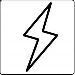 Elektroizolacyjna