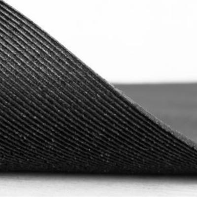 Mata gumowa SCP-200 – 5 x 1200 x 1000 mm
