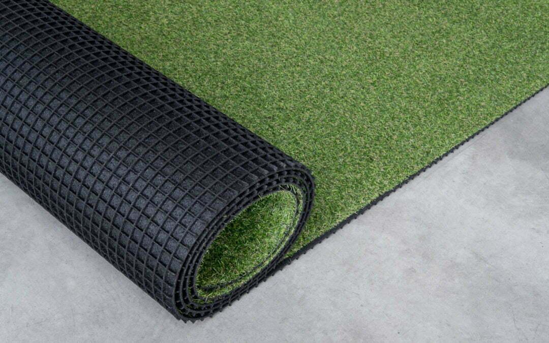 Sztuczna trawa SCP-100T – rolka 8 x 1200 x 5000 mm