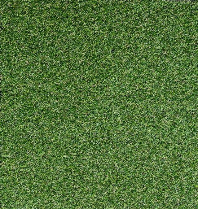Sztuczna trawa SCP-100T 8 x 1200 x 1000 mm